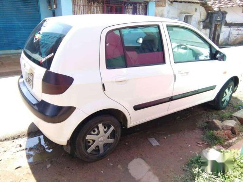 Used 2008 Getz GLE  for sale in Thanjavur-5