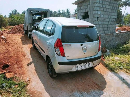 Used 2009 i10 Sportz  for sale in Palakkad