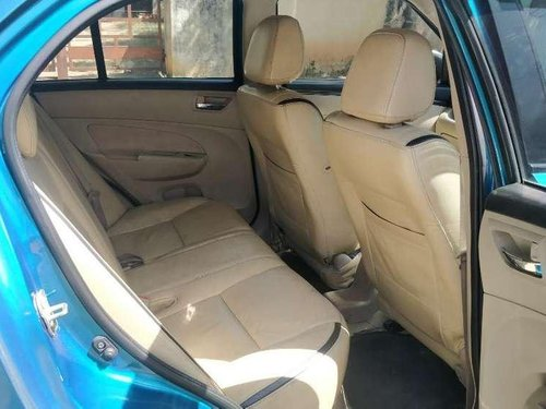 Used 2012 Swift Dzire  for sale in Nagar