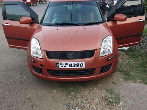 Used 2006 Swift VXI  for sale in Nagpur