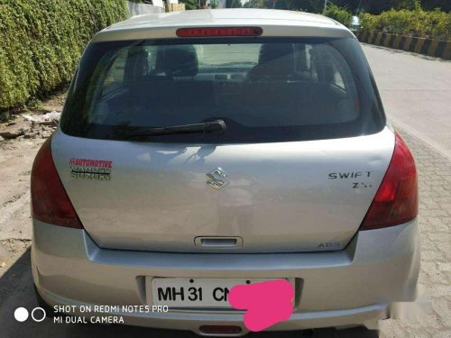 Used 2006 Swift ZXI  for sale in Nagpur