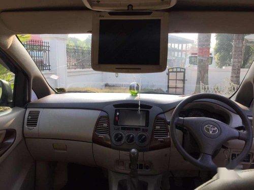 Used 2009 Innova  for sale in Kottayam