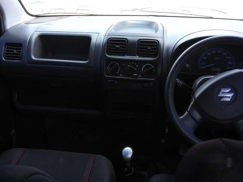 Used 2007 Wagon R LXI  for sale in Tiruppur