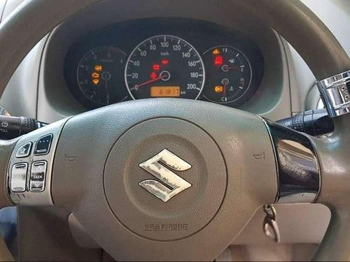 Used 2011 SX4  for sale in Aurangabad