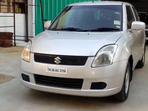 Used 2006 Swift LXI  for sale in Erode