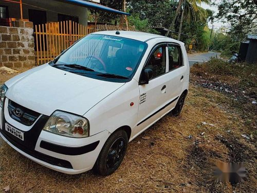 Used 2006 Santro Xing GLS  for sale in Palakkad