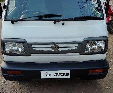 Used 2011 Omni  for sale in Satara
