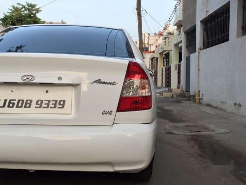 Used 2009 Accent  for sale in Rajkot
