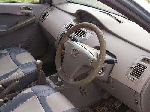 Used 2010 Vista  for sale in Madurai