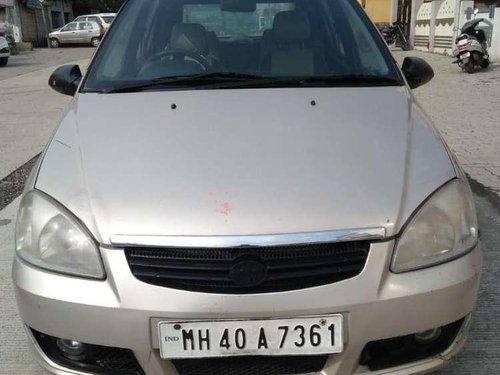 Used 2008 Indica V2 Turbo  for sale in Nagpur