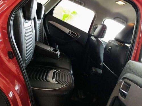 Used Maruti Suzuki Vitara Brezza ZDi - Diesel, 2016 MT for sale in Guntur