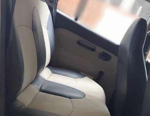 Used Hyundai Santro Xing 2009 GLS LPG MT for sale in Coimbatore