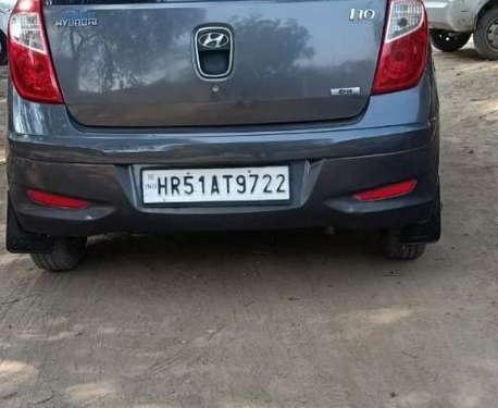 Used Hyundai i10 Era 2012 MT for sale in New Delhi -4