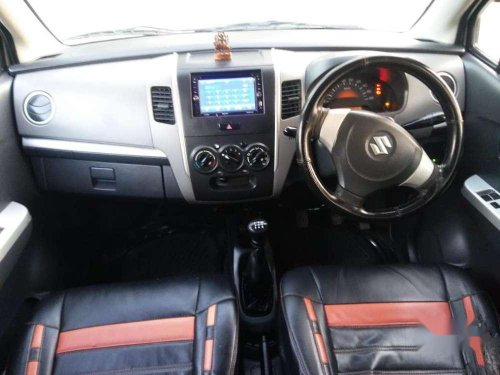 Used 2011 Wagon R LXI CNG  for sale in Noida