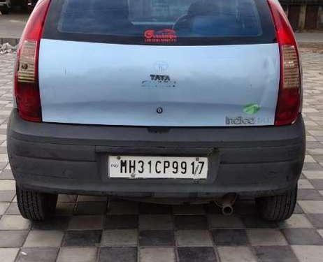 Used 2007 Indica  for sale in Nagpur