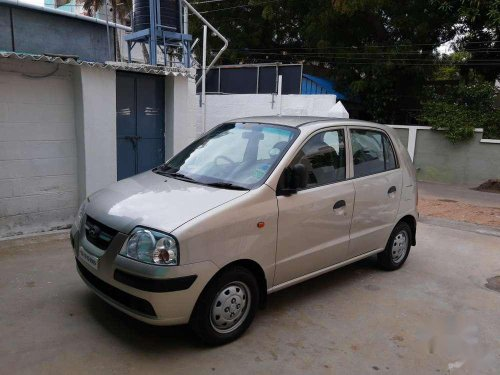Used 2006 Santro Xing XL  for sale in Erode