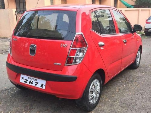 Used 2009 i10  for sale in Nagpur