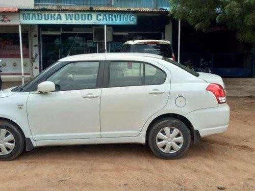 Used 2011 Swift Dzire  for sale in Tirunelveli
