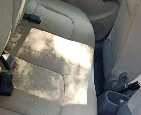 Used Hyundai i10 Era 2012 MT for sale in New Delhi