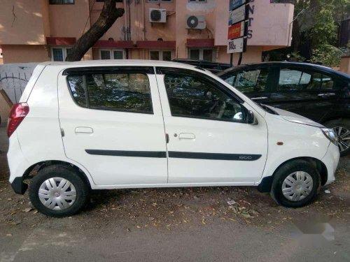 Used Maruti Suzuki Alto 800 LXI 2013 MT for sale in Chennai