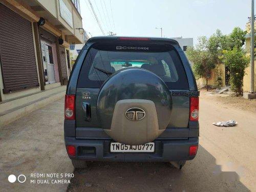 Used 2010 Safari 4X2  for sale in Tirunelveli