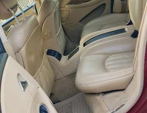 Used 2005 Mercedes-Benz CLS-Class 2006-2010 AT for sale in Mumbai