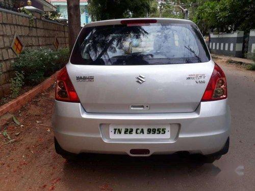 Used 2011 Swift VDI  for sale in Madurai