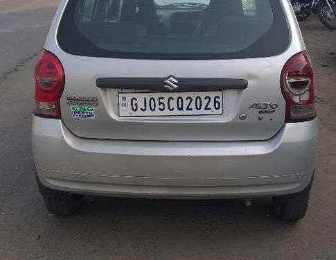 Used 2011 Alto  for sale in Surat