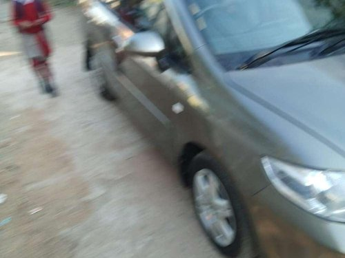 Used 2007 City ZX GXi  for sale in Jamshedpur