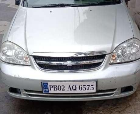 Used 2005 Optra Magnum  for sale in Amritsar