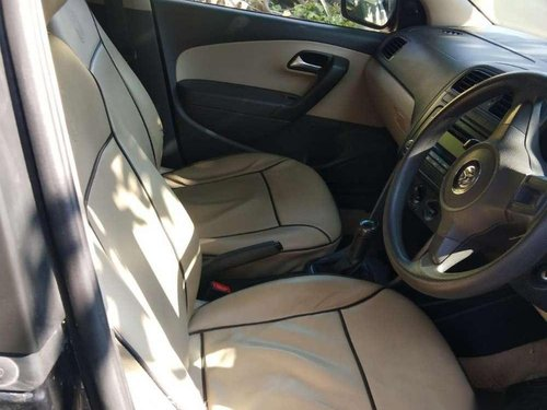Used 2013 Polo  for sale in Jamshedpur