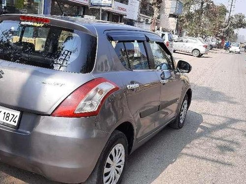 Used 2012 Swift VXI  for sale in Ghaziabad