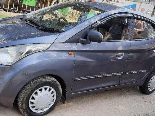 Used 2012 Eon D Lite  for sale in Ghaziabad