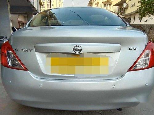 Used 2012 Sunny  for sale in Navsari