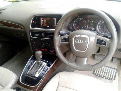 2010 Audi Q5 3.0 TDI Quattro AT in Gurgaon