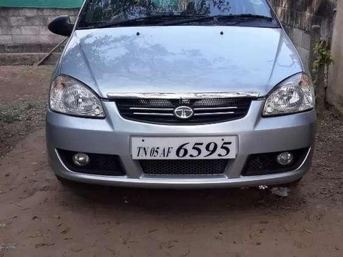Used Tata Indica 2010 DLS MT for sale in Chennai
