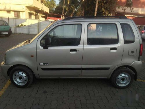 Used 2006 Wagon R LXI  for sale in Palakkad