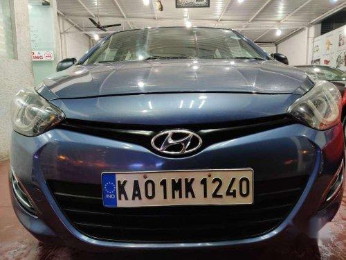 Used 2013 i20 Era 1.2  for sale in Nagar