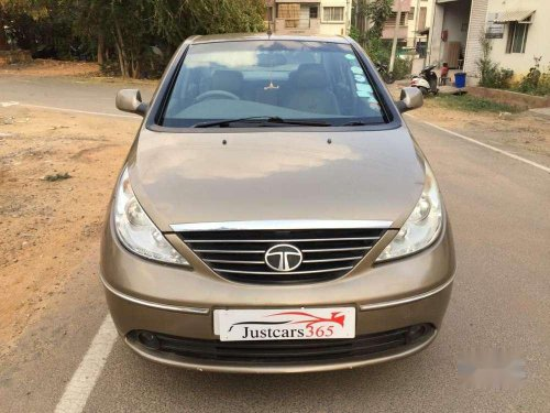 Used 2010 Manza  for sale in Nagar