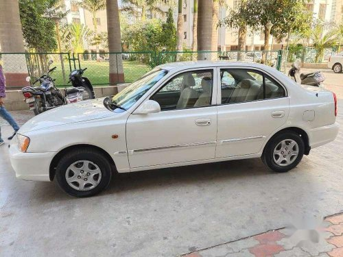 Used 2012 Accent  for sale in Surat
