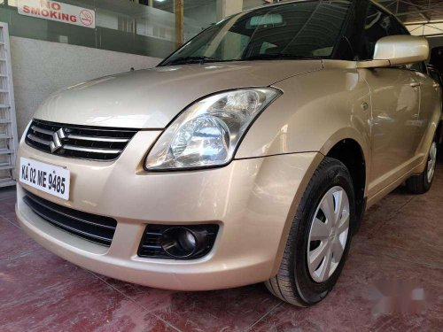 Used 2010 Swift Dzire  for sale in Nagar