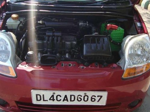 Used 2009 Spark 1.0  for sale in Ghaziabad