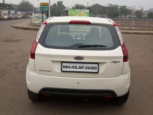 Used 2010 Figo  for sale in Kharghar