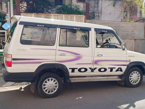 Used 2005 Qualis FS B4  for sale in Nagpur