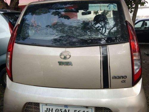 Used 2011 Nano CX  for sale in Jamshedpur