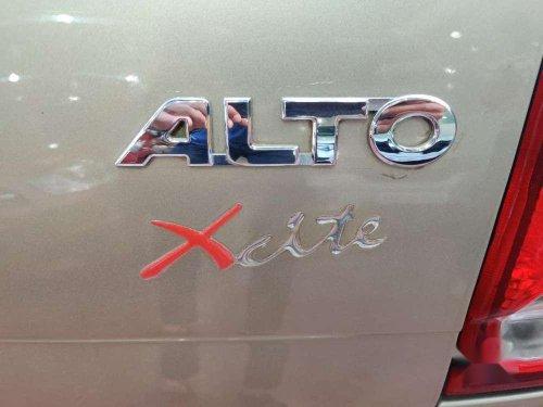 Used 2010 Alto  for sale in Nagar
