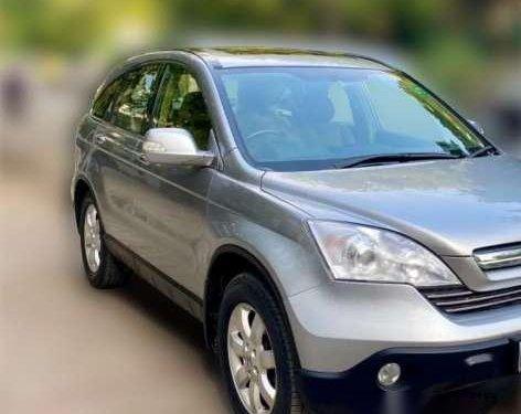 Used 2008 CR V  for sale in Karnal
