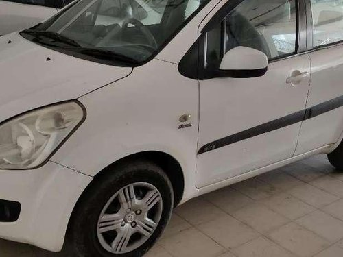 Used 2012 Ritz  for sale in Kozhikode