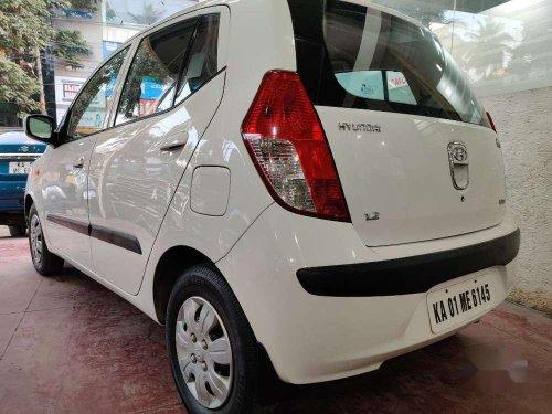 Used 2009 i10 Magna  for sale in Nagar