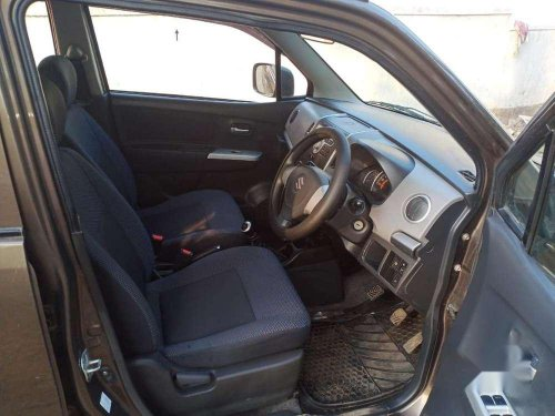 Used 2010 Wagon R VXI  for sale in Jamshedpur